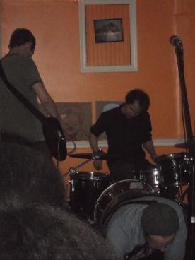 Marshall & Adam