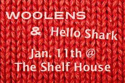 01/11/13 Shelf House