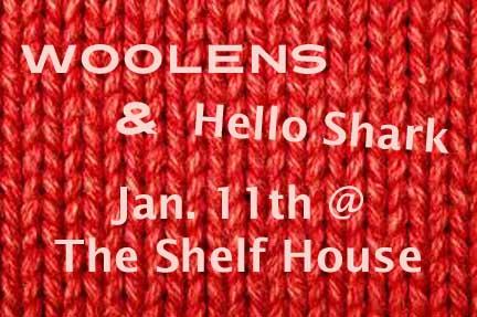 01/11/13 Shelf House